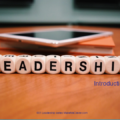 leadership introduction